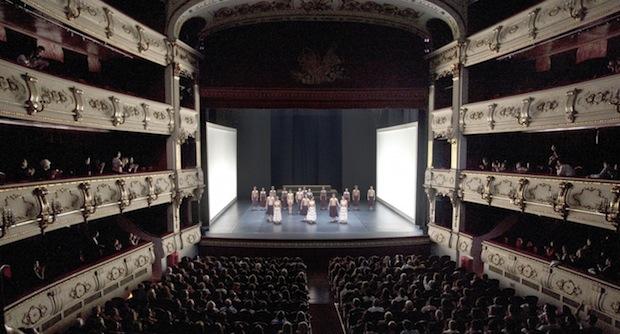 z_teatroprincipal