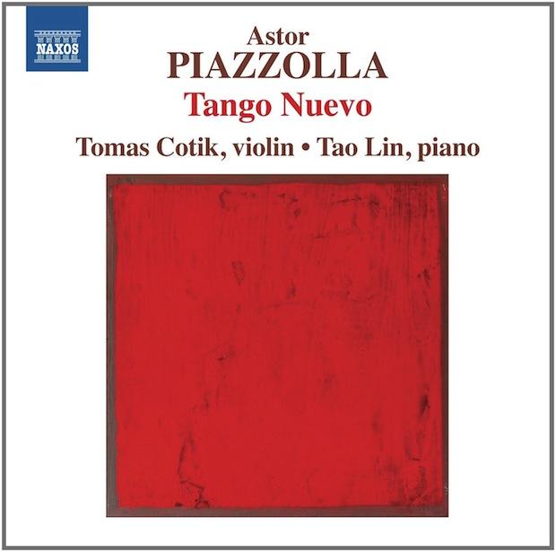 Piazzola Tango Nuevo-2