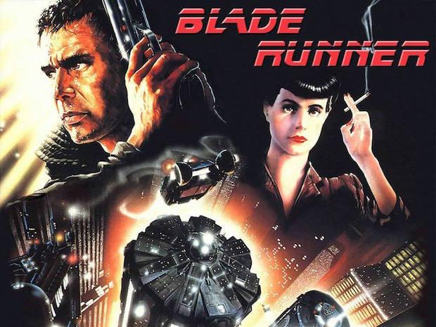 blade-runner-2-movie