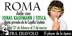 Roma Aida