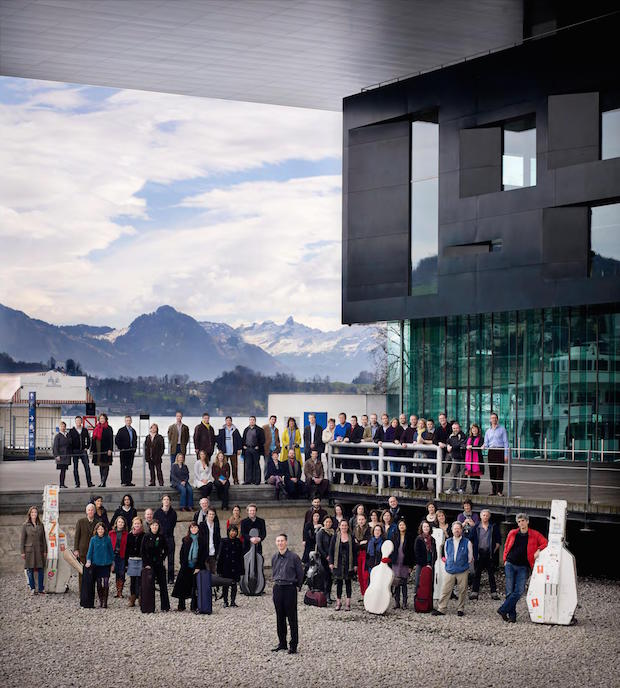 the_kings_consort_och__choir_photo_keith_saunders_lucerne__0