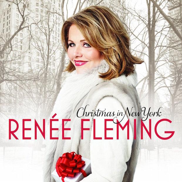 Fleeming Christmas