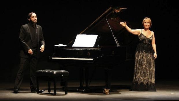 María-Bayo-y-Rubén-Fernández-Aguirre-jurados-del-Concurso