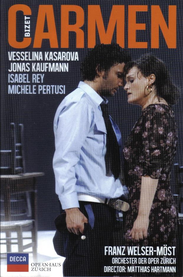 Portada-DVD-Carmen