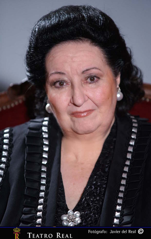 caballe 1