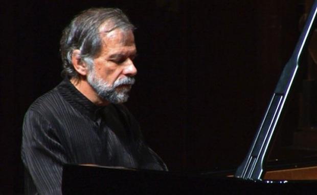 La orquesta del Liceu y Colom en la temporada de la OBC