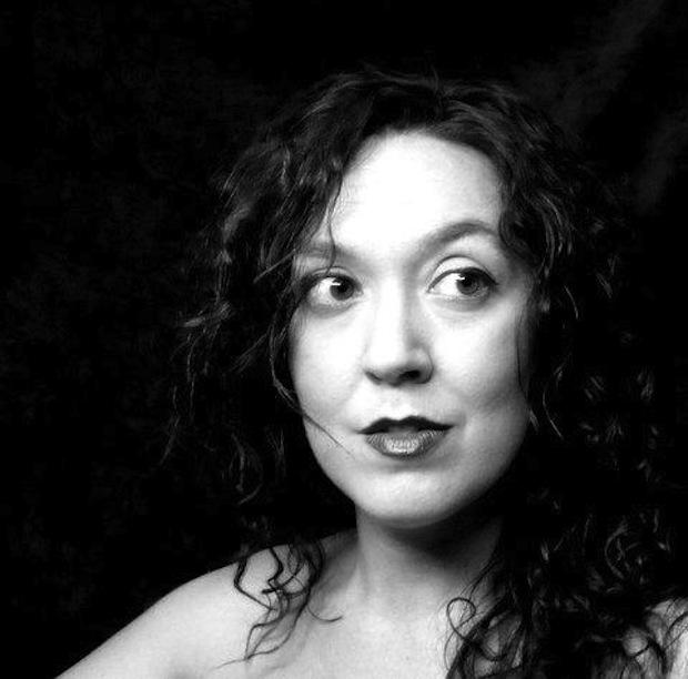Una historia de la Ópera «en cuatro actos y una obertura», por Laia Falcón
