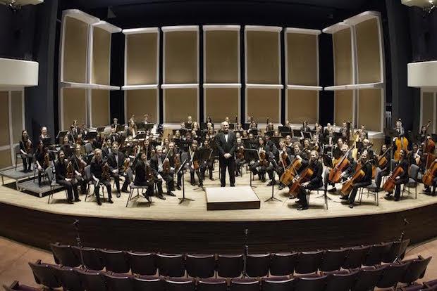 La Orquesta de Minnesota participará en Festival Cubadisco 2015