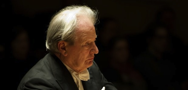 sir-neville-marriner-1393405747-article-0
