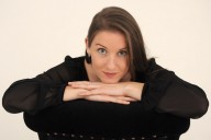 Elsa Benoit chante dans le Comte Ory de Rossini au Théâtre Cuvilliés