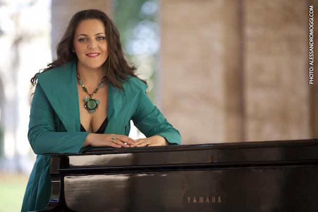 Turandot alla Scala: Maria Agresta, Liù, autentica trionfatrice della serata