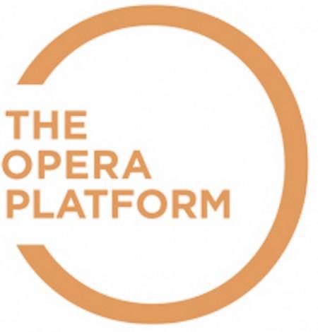 The Opera Platform will be online tomorrow