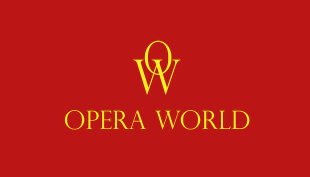 Se inaugura el canal de Opera World en Youtube