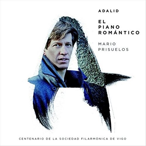 Adalid: el piano en el Romanticismo español