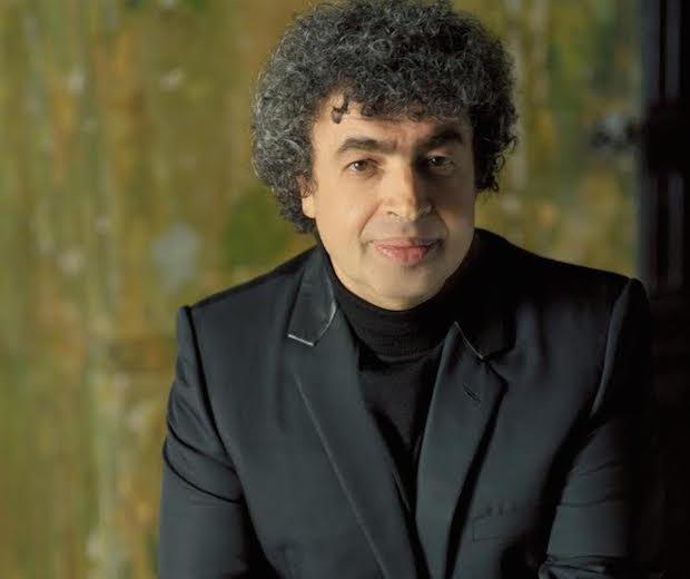 Crítica del concierto de la ONE con Semyon Bychkov