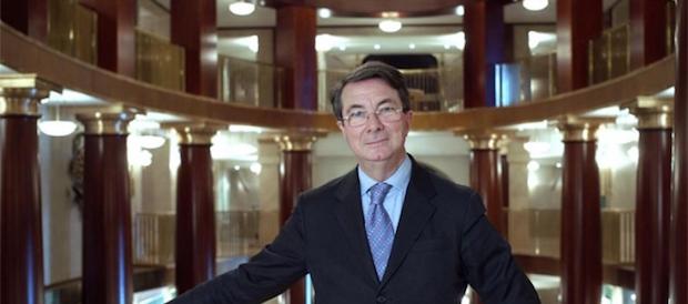Valoración de la gestión Teatro Real en los años de Gerard Mortier (Segunda parte)