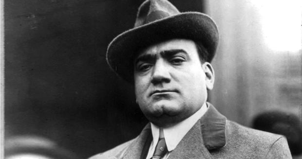 Los 10 mejores tenores del siglo XX: primera parte