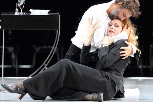 Le Festival d´Opéra de Munich offre deux concerts publics gratuits les 18 et 31 juillet