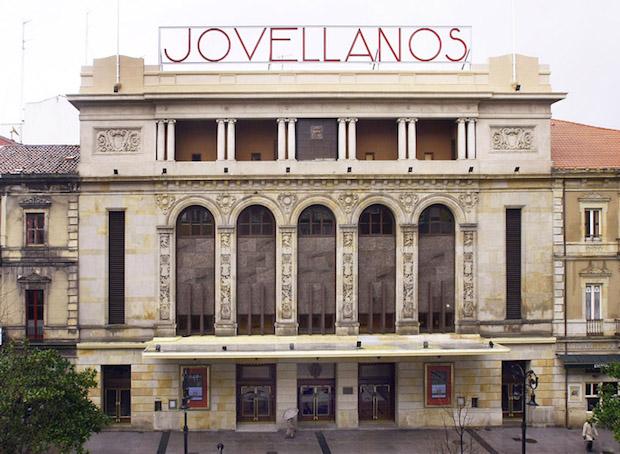 Gijón Ópera Studio estrena su producción de L'elisir d'amore