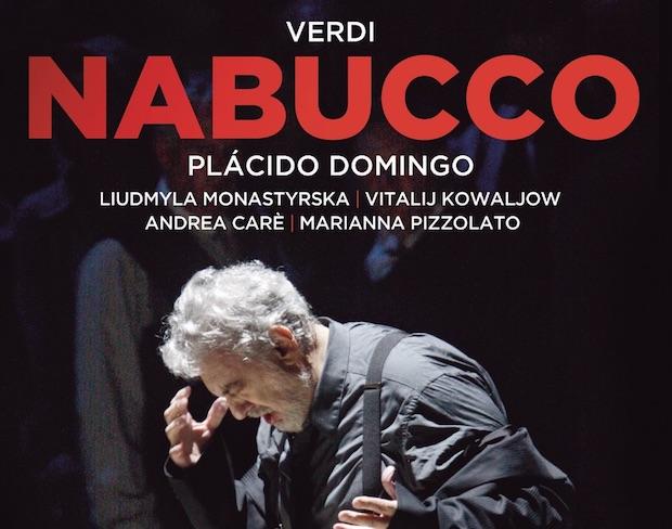 Altísimo nivel musical en el Nabucco de Plácido Domingo