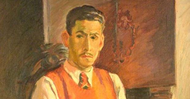 Las canciones de Carlos Guastavino