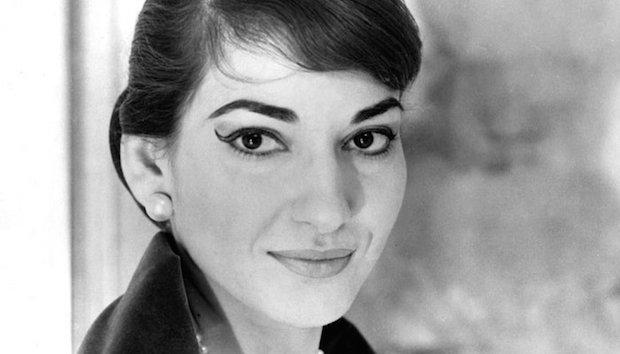 Las mejores sopranos del Siglo XX: segunda parte