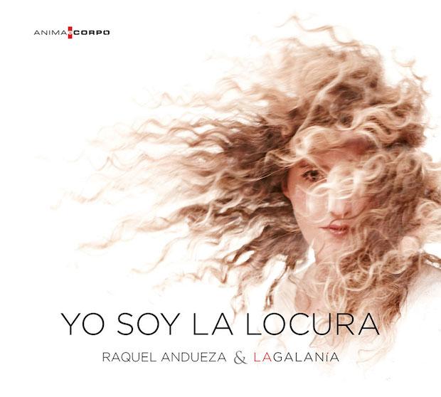 lalocura_cover2