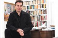 Interview: maître Yves Abel, une âme pour l'opéra
