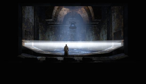 Un Attila senza Ezio al Teatro Comunale di Bologna