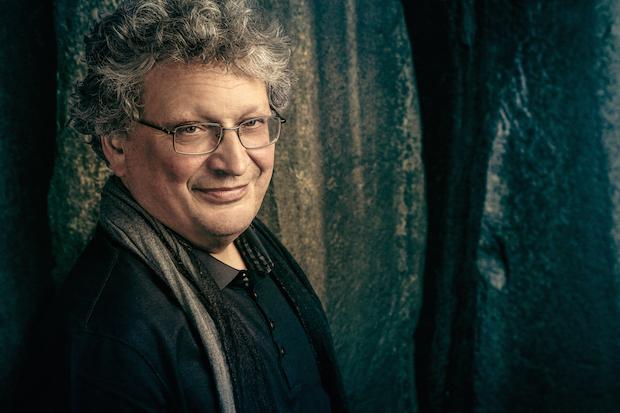 René Jacobs will conduct L'Opera Seria (Gassman) in Brussels