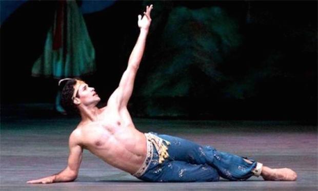 """José Manuel Carreño (Silicon Valley Ballet): """"No descarto dirigir el Ballet Nacional de Cuba"""""""