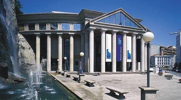 Análisis de los últimos acontecimientos de la temporada de ópera en La Coruña