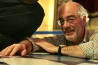 Fallece el director de orquesta Miguel Roa