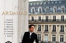 The French harpsichord: el arte del clave francés del Barroco