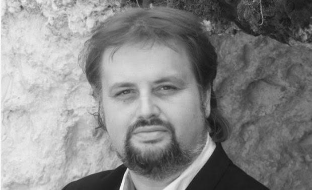 Fallece el tenor José Ferrero