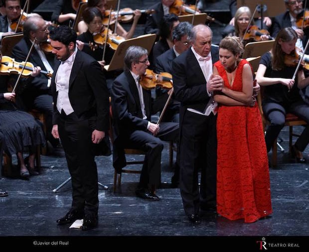 LuisaMiller_TeatroReal