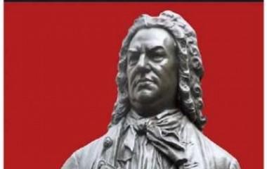 Vida y obra de J.S. Bach edición de John Butt