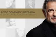 Operalia, el concurso de Plácido Domingo, celebrará su edición de este año en México