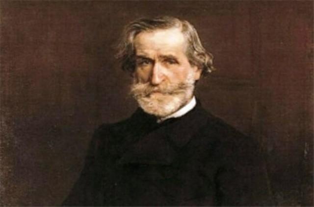 RANKING: las óperas de Verdi de menor a mayor interés (segunda parte)