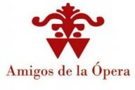 Audiciones para el XX ciclo de recitales de Asociación de Amigos de la Ópera de Madrid