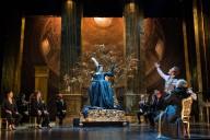 Manon Lescaut por Buenos Aires Lírica