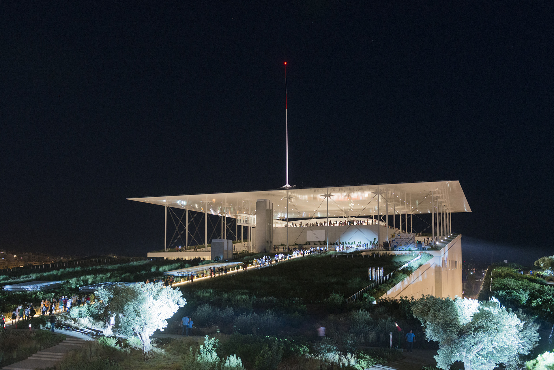 Greek National Opera - Programme 2016-17