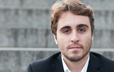 Pablo Rus Broseta