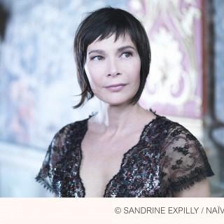 Die verstellte Gärtnerin: Sandrine Piau, exquise jardinière dans le concert du Münchner Rundfunk Orchester