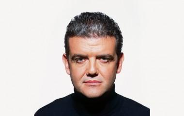 Renato Palumbo