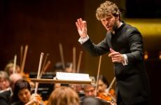 La Filarmónica Sociedad de Conciertos presenta un avance de su programación