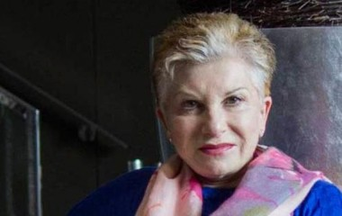 Lucrezia Borgia, primera ópera que Les Arts emitirá en directo en internet