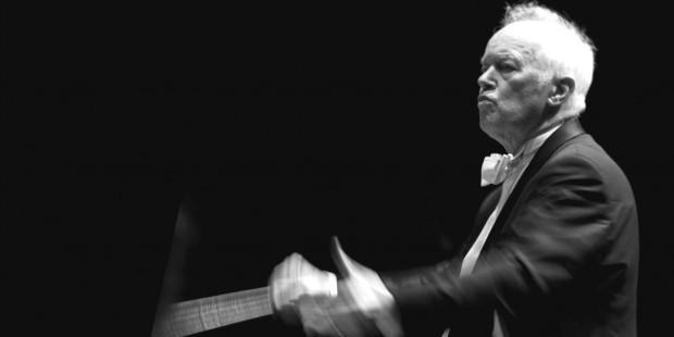 La 9ª de Beethoven con la Orquesta Sinfónica de San Diego