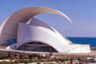 Se abren las inscripciones para I Capuleti e i Montecchi, nueva producción de la Opera (e)Studio 2017 de Ópera de Tenerife