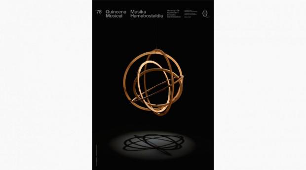 La Quincena Musical se alía con la BBC Philharmonic y los Proms para inaugurar el festival y producir la ópera Fidelio